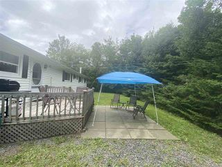 Photo 17: 4442 Little Harbour Road in Frasers Mountain: 108-Rural Pictou County Residential for sale (Northern Region)  : MLS®# 202014698