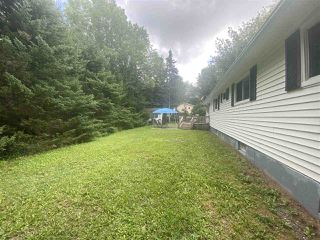 Photo 18: 4442 Little Harbour Road in Frasers Mountain: 108-Rural Pictou County Residential for sale (Northern Region)  : MLS®# 202014698