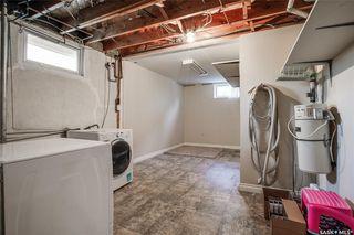 Photo 29: 1120 EWART Avenue in Saskatoon: Holliston Residential for sale : MLS®# SK819662