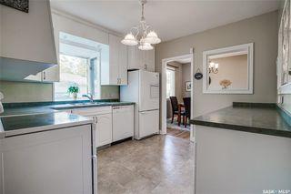 Photo 12: 1120 EWART Avenue in Saskatoon: Holliston Residential for sale : MLS®# SK819662