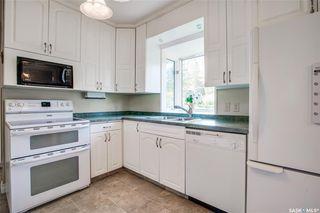 Photo 15: 1120 EWART Avenue in Saskatoon: Holliston Residential for sale : MLS®# SK819662