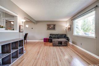 Photo 9: 1120 EWART Avenue in Saskatoon: Holliston Residential for sale : MLS®# SK819662