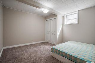 Photo 25: 1120 EWART Avenue in Saskatoon: Holliston Residential for sale : MLS®# SK819662