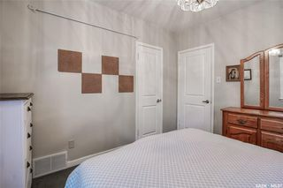 Photo 21: 1120 EWART Avenue in Saskatoon: Holliston Residential for sale : MLS®# SK819662