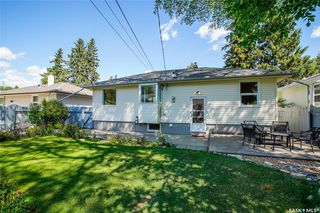 Photo 5: 1120 EWART Avenue in Saskatoon: Holliston Residential for sale : MLS®# SK819662