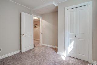 Photo 27: 1120 EWART Avenue in Saskatoon: Holliston Residential for sale : MLS®# SK819662