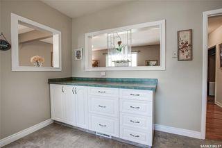 Photo 14: 1120 EWART Avenue in Saskatoon: Holliston Residential for sale : MLS®# SK819662