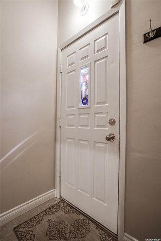 Photo 22: 1120 EWART Avenue in Saskatoon: Holliston Residential for sale : MLS®# SK819662