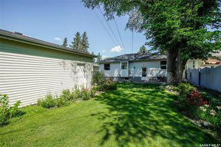 Photo 7: 1120 EWART Avenue in Saskatoon: Holliston Residential for sale : MLS®# SK819662