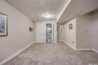 Photo 24: 1120 EWART Avenue in Saskatoon: Holliston Residential for sale : MLS®# SK819662