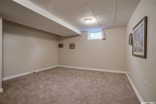 Photo 23: 1120 EWART Avenue in Saskatoon: Holliston Residential for sale : MLS®# SK819662