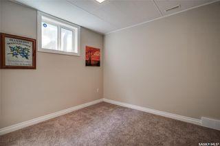 Photo 26: 1120 EWART Avenue in Saskatoon: Holliston Residential for sale : MLS®# SK819662