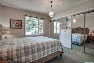 Photo 17: 1120 EWART Avenue in Saskatoon: Holliston Residential for sale : MLS®# SK819662