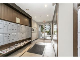 """Photo 2: 108 5700 200 Street in Langley: Langley City Condo for sale in """"Langley Village"""" : MLS®# R2482231"""