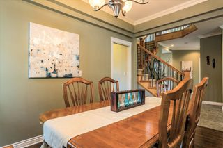 Photo 6: 8242 167A Street in Surrey: Fleetwood Tynehead House for sale : MLS®# R2481741