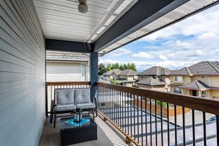 Photo 21: 8242 167A Street in Surrey: Fleetwood Tynehead House for sale : MLS®# R2481741
