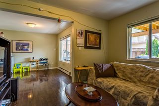 Photo 52: 8242 167A Street in Surrey: Fleetwood Tynehead House for sale : MLS®# R2481741