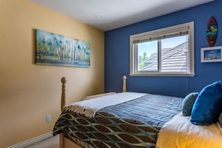 Photo 34: 8242 167A Street in Surrey: Fleetwood Tynehead House for sale : MLS®# R2481741