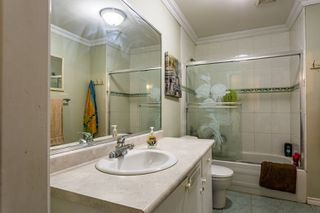 Photo 51: 8242 167A Street in Surrey: Fleetwood Tynehead House for sale : MLS®# R2481741
