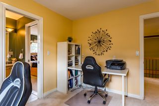 Photo 28: 8242 167A Street in Surrey: Fleetwood Tynehead House for sale : MLS®# R2481741