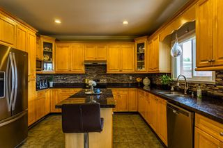 Photo 15: 8242 167A Street in Surrey: Fleetwood Tynehead House for sale : MLS®# R2481741