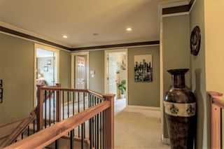 Photo 18: 8242 167A Street in Surrey: Fleetwood Tynehead House for sale : MLS®# R2481741