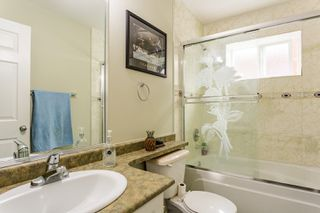 Photo 50: 8242 167A Street in Surrey: Fleetwood Tynehead House for sale : MLS®# R2481741