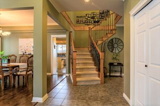Photo 17: 8242 167A Street in Surrey: Fleetwood Tynehead House for sale : MLS®# R2481741