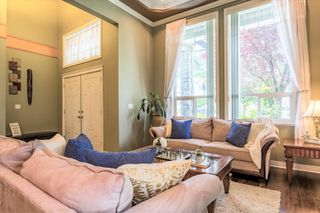 Photo 2: 8242 167A Street in Surrey: Fleetwood Tynehead House for sale : MLS®# R2481741