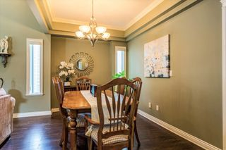 Photo 7: 8242 167A Street in Surrey: Fleetwood Tynehead House for sale : MLS®# R2481741