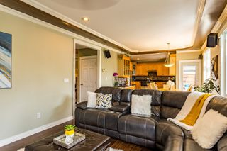 Photo 9: 8242 167A Street in Surrey: Fleetwood Tynehead House for sale : MLS®# R2481741