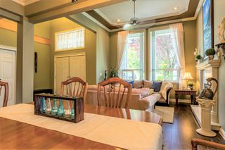 Photo 5: 8242 167A Street in Surrey: Fleetwood Tynehead House for sale : MLS®# R2481741