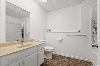 Photo 41: 158 Beechdale Crescent in Saskatoon: Briarwood Residential for sale : MLS®# SK821163