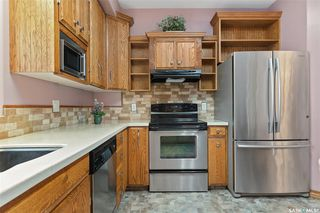 Photo 25: 158 Beechdale Crescent in Saskatoon: Briarwood Residential for sale : MLS®# SK821163