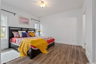 Photo 31: 158 Beechdale Crescent in Saskatoon: Briarwood Residential for sale : MLS®# SK821163
