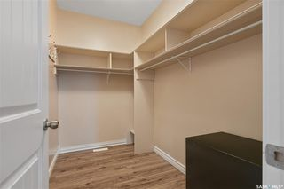 Photo 33: 158 Beechdale Crescent in Saskatoon: Briarwood Residential for sale : MLS®# SK821163