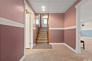 Photo 37: 158 Beechdale Crescent in Saskatoon: Briarwood Residential for sale : MLS®# SK821163