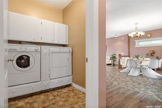 Photo 27: 158 Beechdale Crescent in Saskatoon: Briarwood Residential for sale : MLS®# SK821163