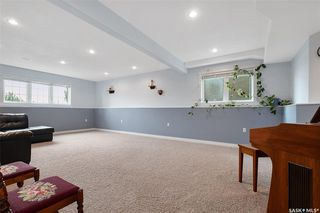 Photo 38: 158 Beechdale Crescent in Saskatoon: Briarwood Residential for sale : MLS®# SK821163