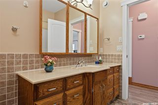 Photo 34: 158 Beechdale Crescent in Saskatoon: Briarwood Residential for sale : MLS®# SK821163
