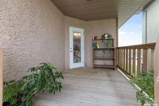 Photo 46: 158 Beechdale Crescent in Saskatoon: Briarwood Residential for sale : MLS®# SK821163
