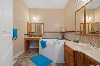 Photo 35: 158 Beechdale Crescent in Saskatoon: Briarwood Residential for sale : MLS®# SK821163