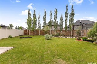 Photo 50: 158 Beechdale Crescent in Saskatoon: Briarwood Residential for sale : MLS®# SK821163