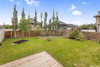 Photo 49: 158 Beechdale Crescent in Saskatoon: Briarwood Residential for sale : MLS®# SK821163