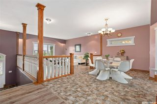 Photo 19: 158 Beechdale Crescent in Saskatoon: Briarwood Residential for sale : MLS®# SK821163