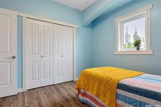 Photo 29: 158 Beechdale Crescent in Saskatoon: Briarwood Residential for sale : MLS®# SK821163