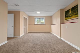 Photo 42: 158 Beechdale Crescent in Saskatoon: Briarwood Residential for sale : MLS®# SK821163