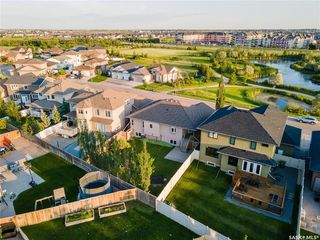 Photo 5: 158 Beechdale Crescent in Saskatoon: Briarwood Residential for sale : MLS®# SK821163