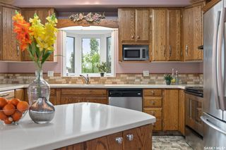 Photo 26: 158 Beechdale Crescent in Saskatoon: Briarwood Residential for sale : MLS®# SK821163