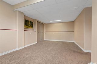 Photo 44: 158 Beechdale Crescent in Saskatoon: Briarwood Residential for sale : MLS®# SK821163